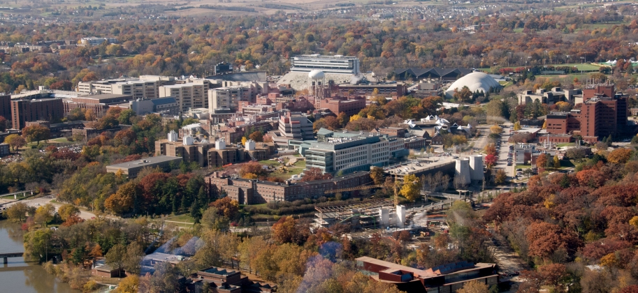 Hawkeye Campus Properties, LLC   Iowa City Apartments